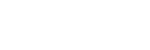 I AM JOE REEVE LOGO